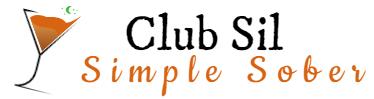 Club Sil